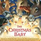 The Christmas Baby (Classic Board Books) Cover Image