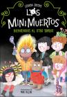 Bienvenidos Al Otro Barrio / Welcome to the Other Neighborhood Cover Image