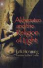 Akhenaten and the Religion of Light Cover Image