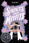 Saints and Misfits Cover Image