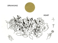 Sprawling Heart Cover Image
