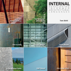 Internal: Developing Informed Architectural Languages Cover Image