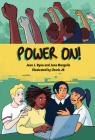 Power Up! Cover Image