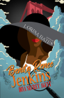 Benita Renee Jenkins: Diva Secret Agent Cover Image