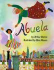 Abuela (Picture Puffin Books) Cover Image