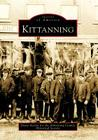 Kittanning (Images of America (Arcadia Publishing)) Cover Image