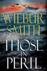 Those in Peril Cover Image