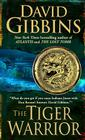 The Tiger Warrior Cover Image
