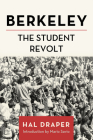 Berkeley: The Student Revolt Cover Image