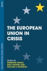 The European Union in Crisis Cover Image
