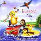 Buzzbee in a Can Cover Image