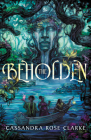 The Beholden Cover Image