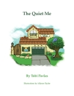 The Quiet Me Cover Image