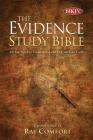Evidence Bible-NKJV Cover Image