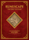 Runescape: The First 20 Years--An Illustrated History Cover Image
