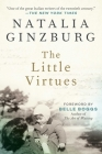 The Little Virtues: Essays Cover Image