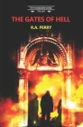 The Gates of Hell: The Kingdom Gone Trilogy Cover Image
