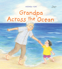 Grandpa Across the Ocean Cover Image