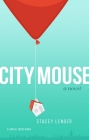 City Mouse Cover Image