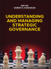 Understanding and Managing Strategic Governance Cover Image
