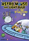 Astro Mouse and Light Bulb #2 Cover Image