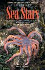 Sea Stars of British Columbia, Southeast Alaska and Puget Sound (Royal BC Museum Handbook) Cover Image