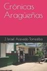 Crónicas Aragüeñas Cover Image