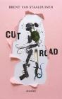 Cut Road (Essential Prose) Cover Image