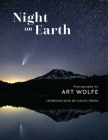 Night on Earth Cover Image