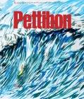Raymond Pettibon (Rizzoli Classics) Cover Image