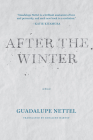 After the Winter Cover Image