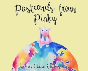 Postcards From Pinky Cover Image