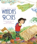 Wanda's Roses Cover Image