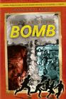 The Year of the Bomb Cover Image