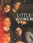 Little Women: Screenplay Cover Image