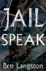 Jail Speak Cover Image