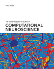 An Introductory Course in Computational Neuroscience Cover Image