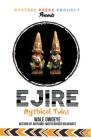 Ejire (Mythical Twins) Cover Image