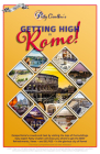 Getting High in Rome (Skinny Books) Cover Image