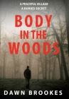 Body in the Woods Cover Image
