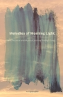 Melodies of Morning Light: An Emotional and Mystical Journey through Song Cover Image