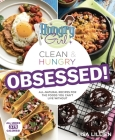 Hungry Girl Clean & Hungry OBSESSED! Cover Image