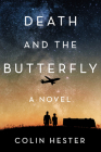 Death and the Butterfly: A Novel Cover Image