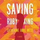 Saving Ruby King Cover Image