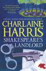 Shakespeare's Landlord Cover Image