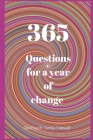365 questions for a year of change Cover Image