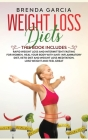 Weight Loss Diets Cover Image