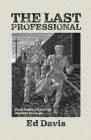 The Last Professional Cover Image