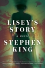 Lisey's Story: A Novel Cover Image