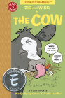 Zig and Wikki in the Cow: Toon Level 3 Cover Image